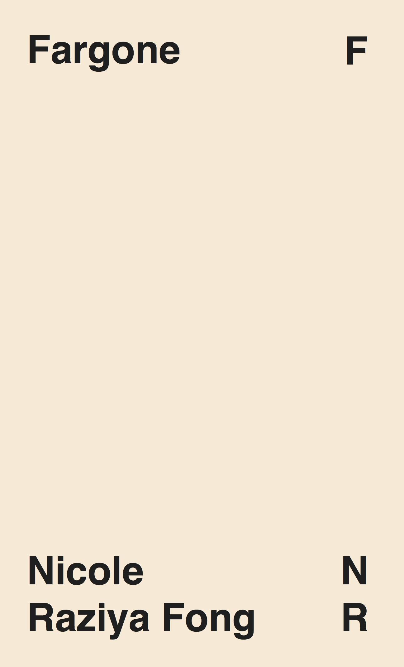 0002_Fong_Fargone_Cover_2014