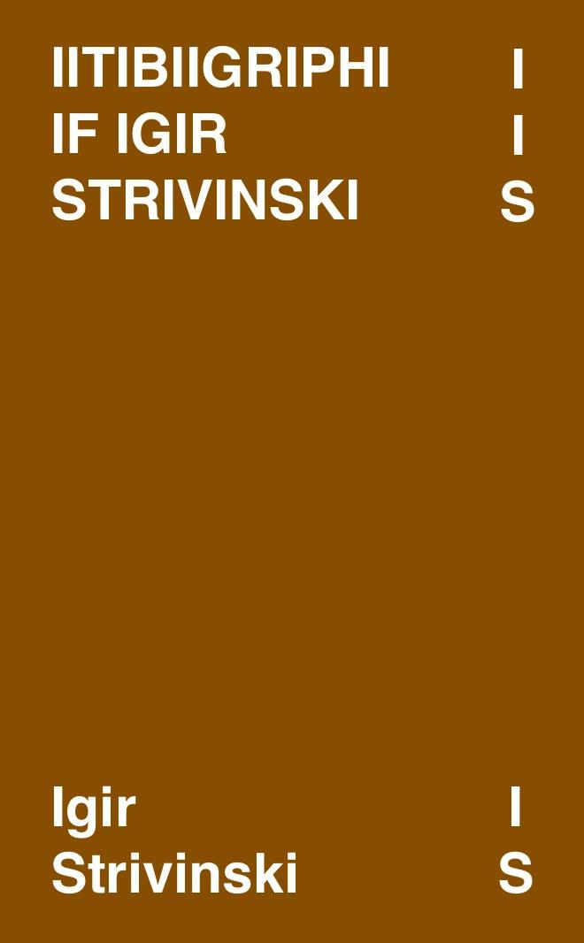Strivinski_Cover_2014