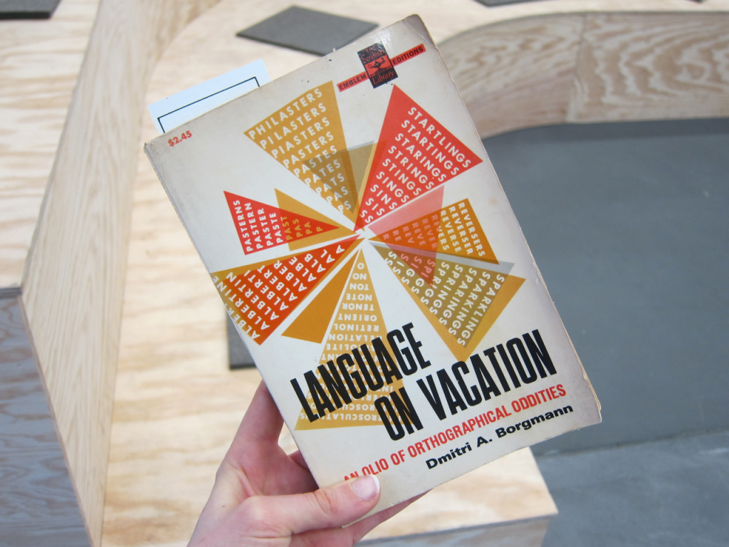 language_on_vacation_borgmann_luma