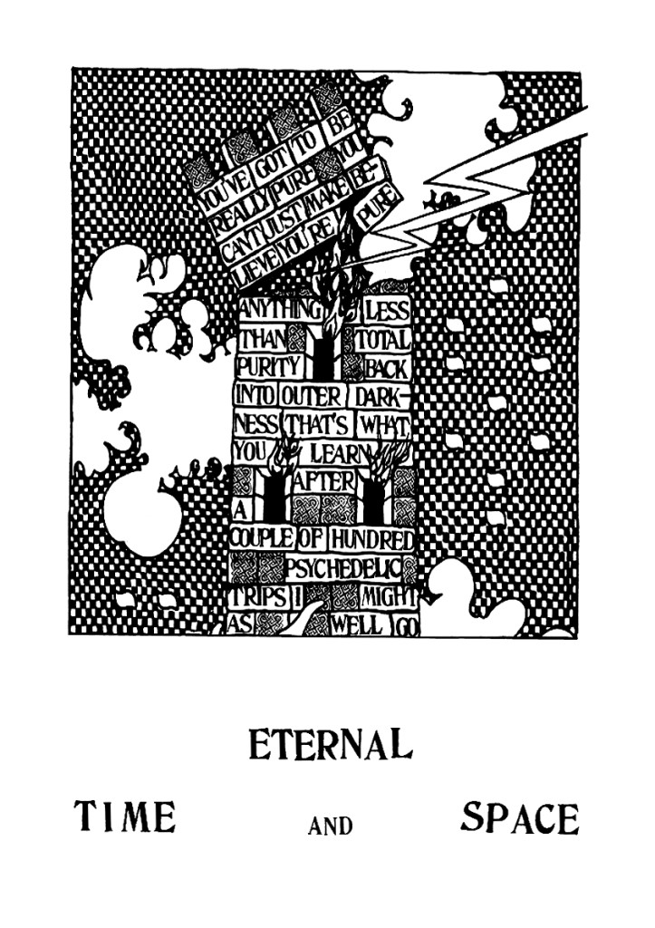 eternal_time_and_space