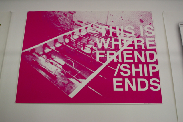 where_friendship_ends_matthew_claudel