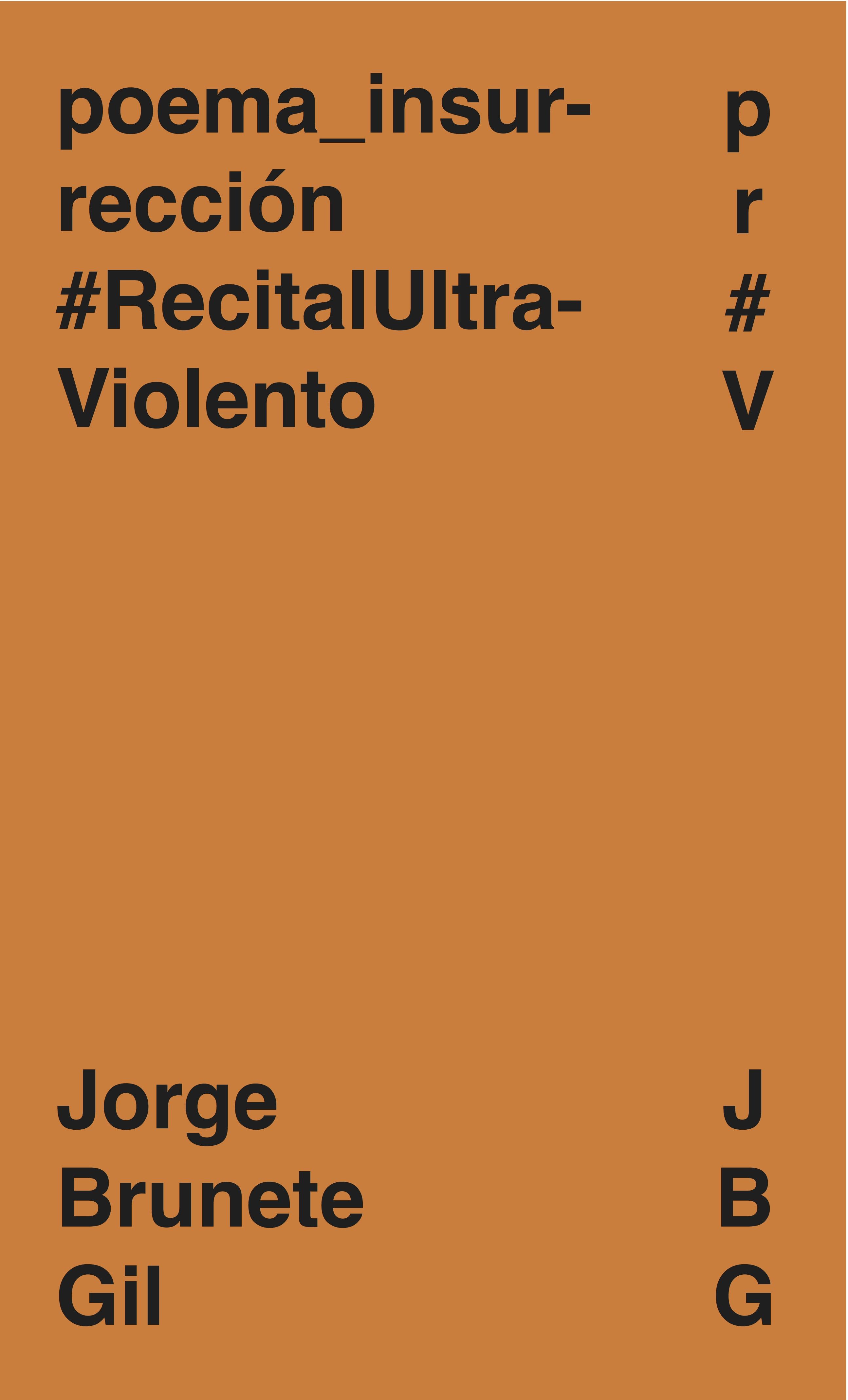 0206_Gil_poema_insurrección_Cover