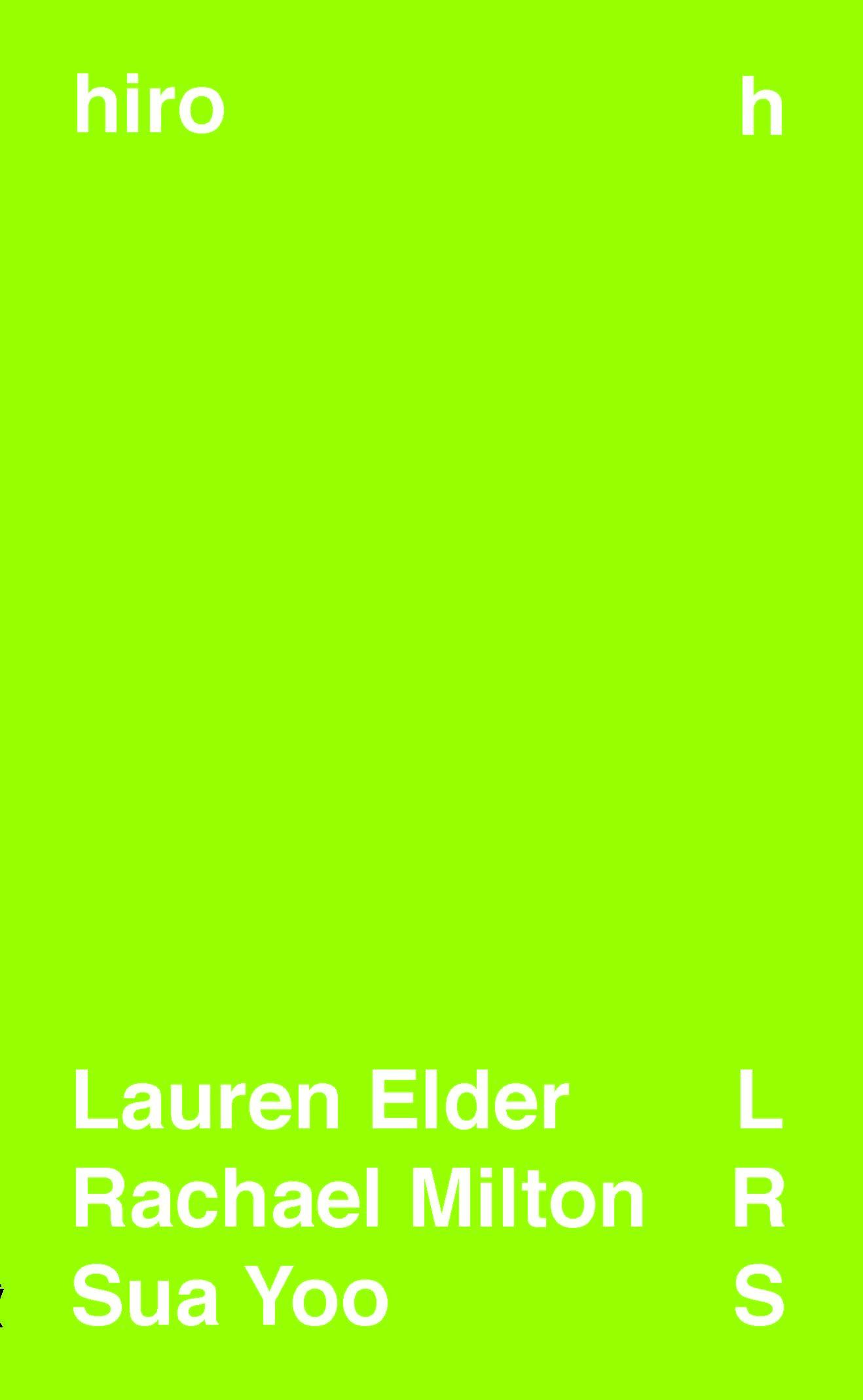 0077-Lauren_Elder-Hiro-CoverFront