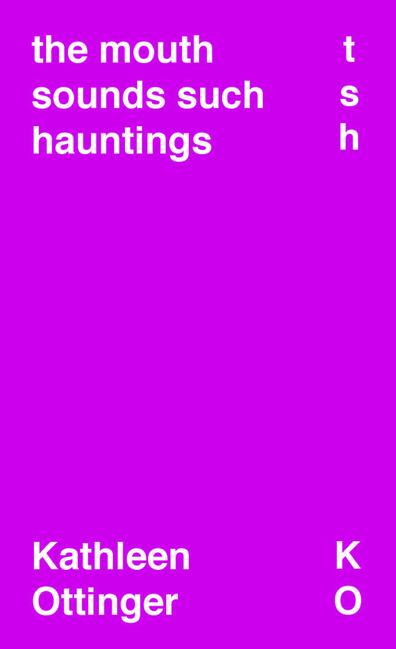 0089-Ottinger_Such-Hauntings-Coverfront