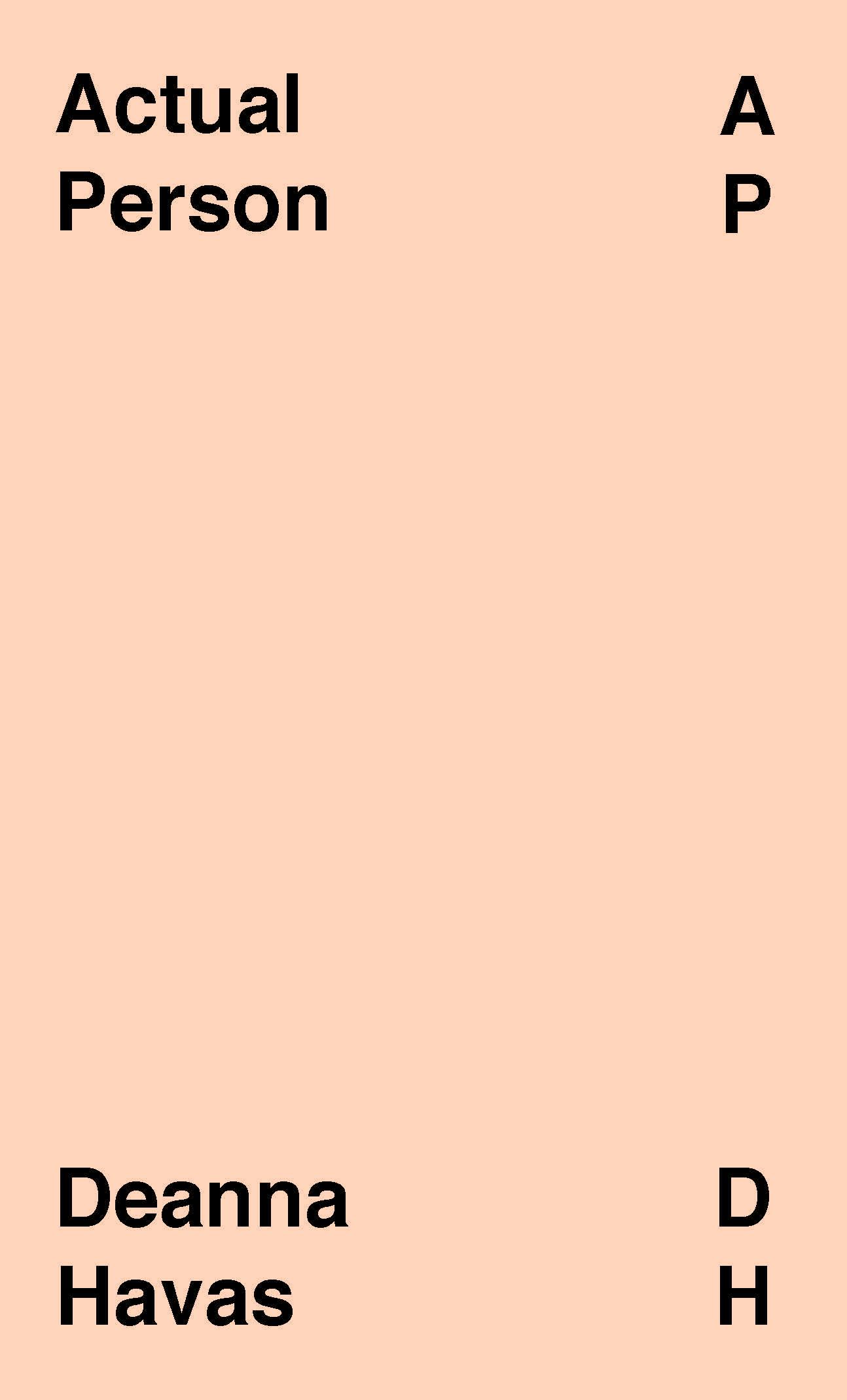 0107-Havas-ActualPerson-frontcover
