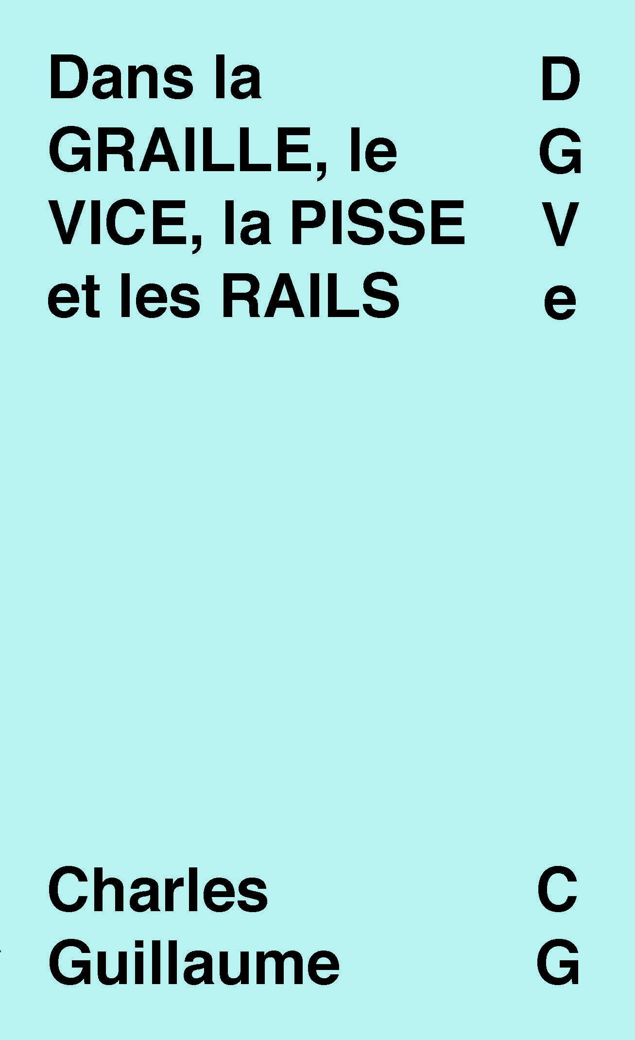 0111-Guillaume-Dans-Cover
