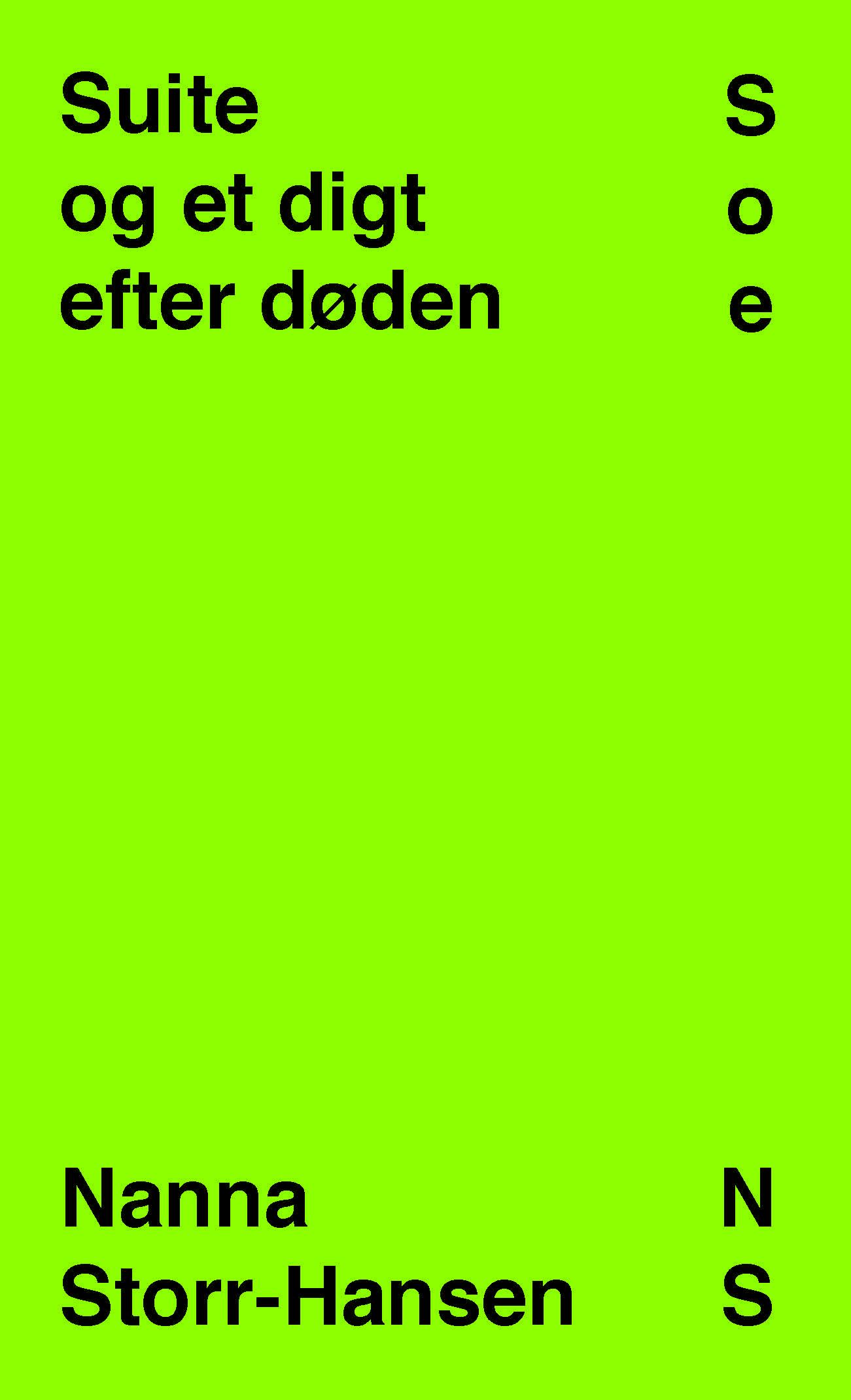 139-Hansen-Suite-cover