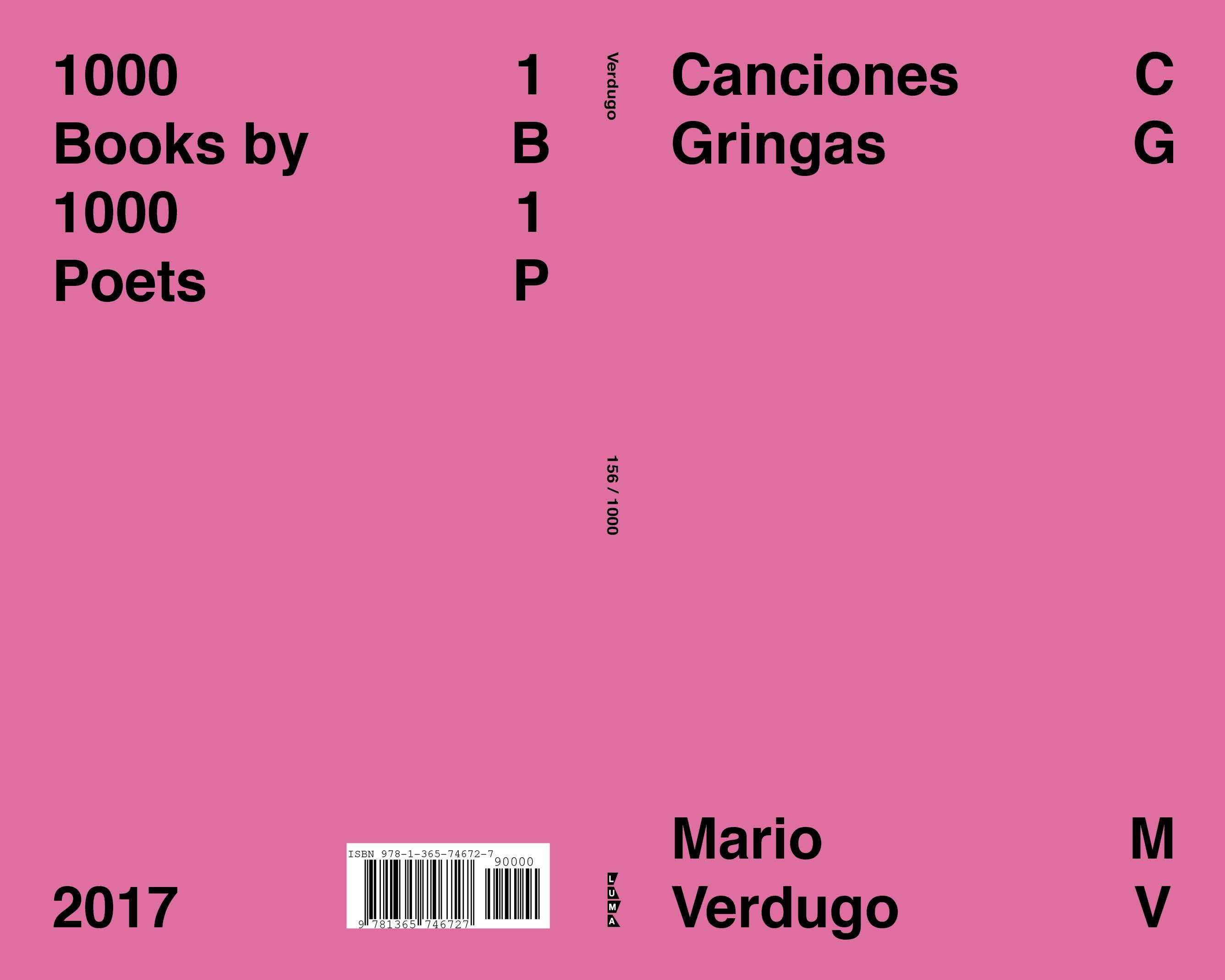 0156-Verdugo-cover