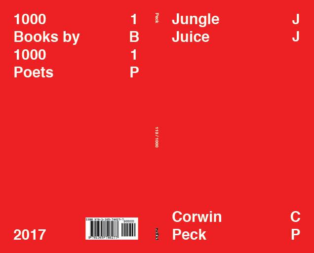 113-Peck_Cover