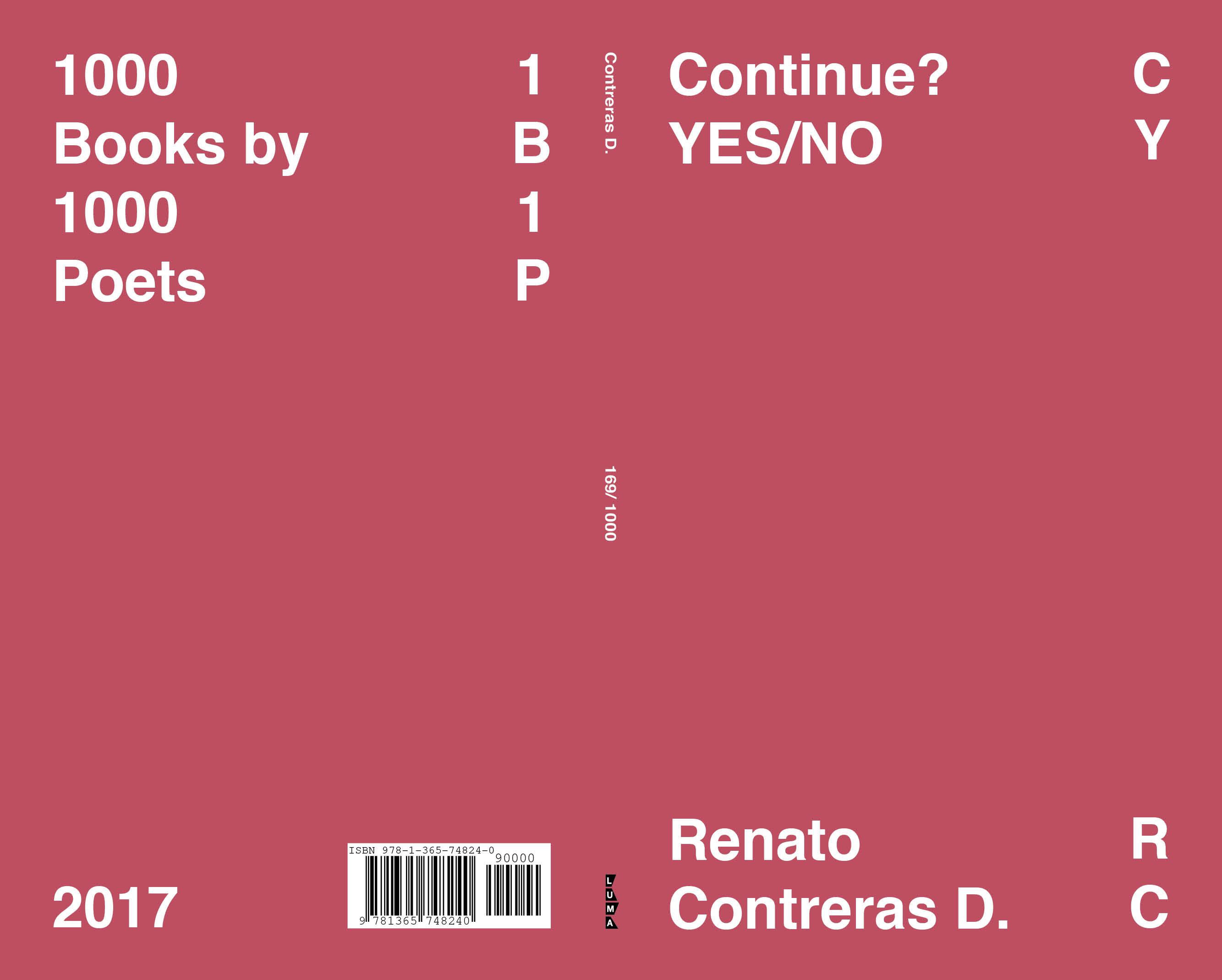 169-Contreras-Cover