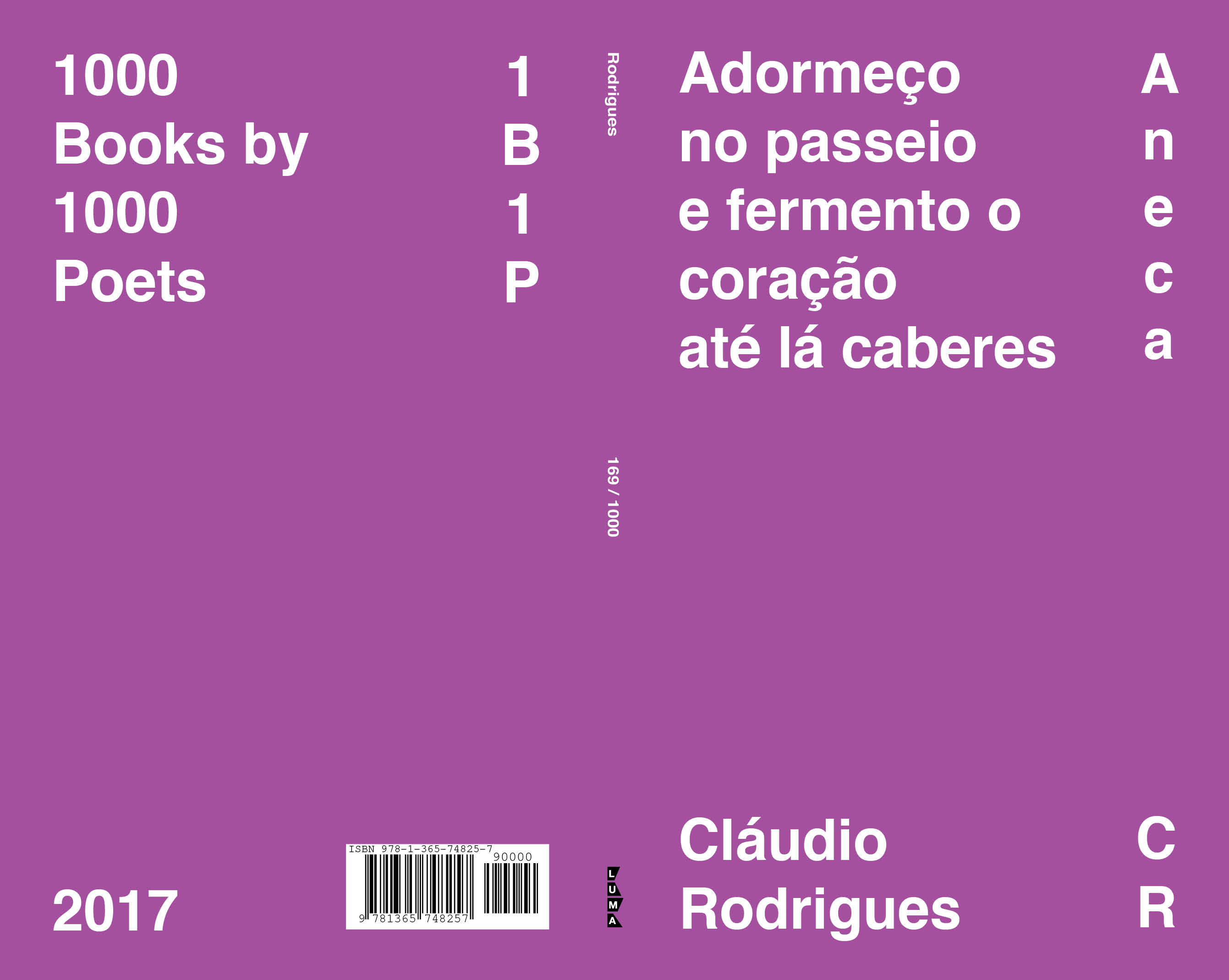 170-Rodrigues-Cover