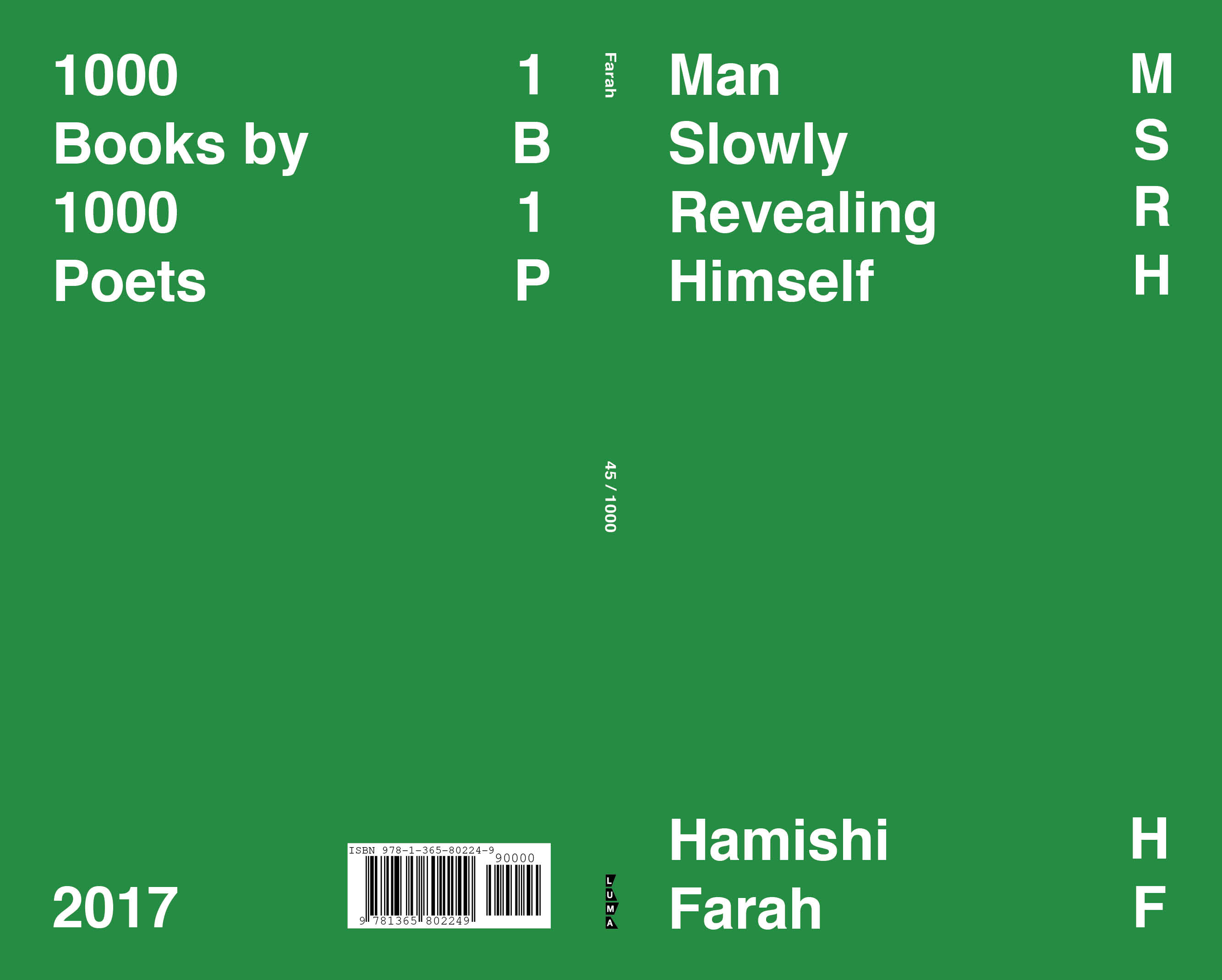 0045-Farah-Cover