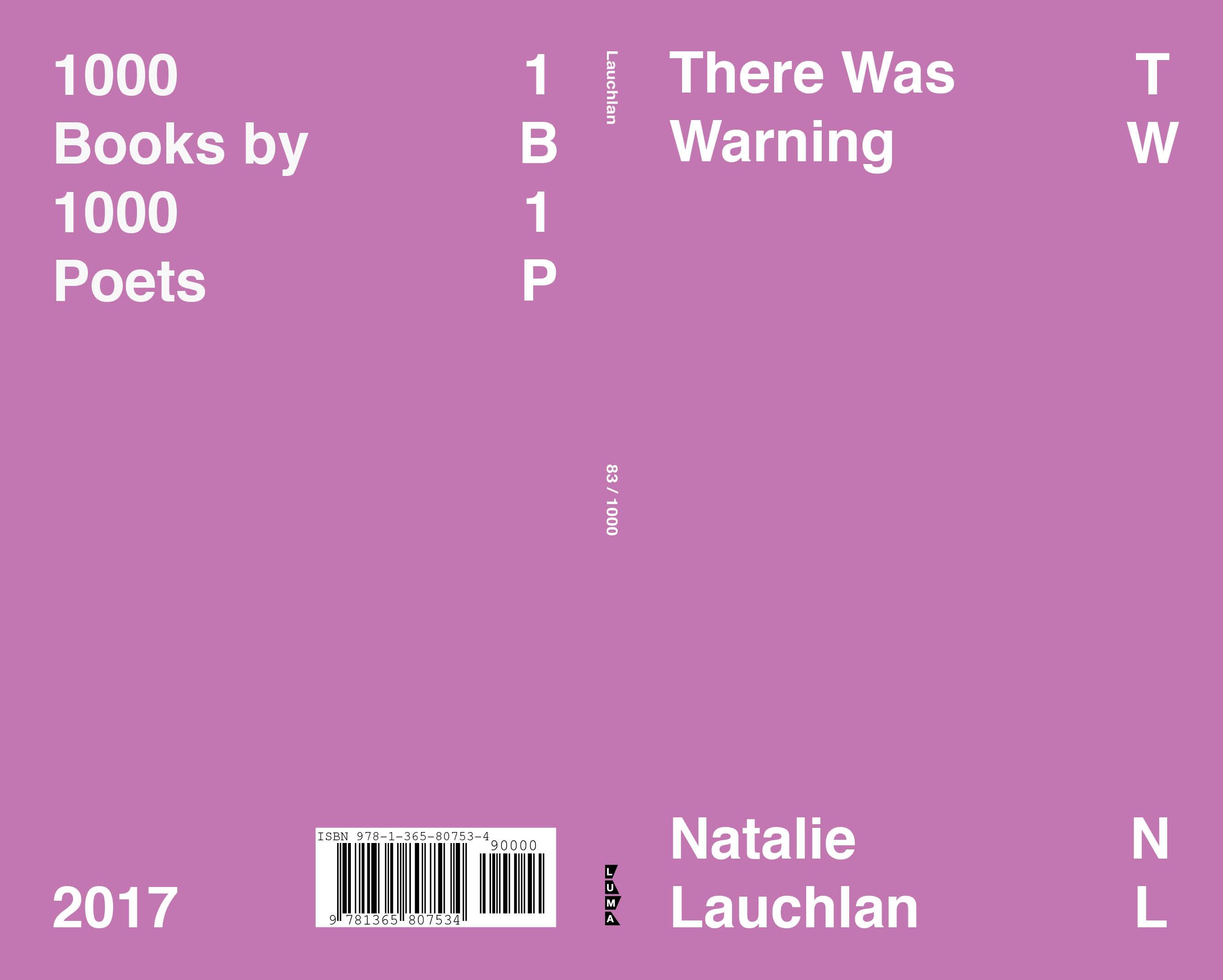 0083-Lauchlan-cover