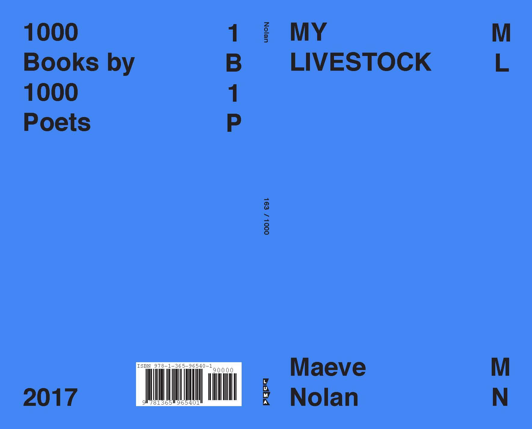 163-Nolan-Cover